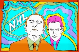 NHL-Mike-Louie-Danny-Jock-Fanzine-330