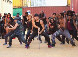 Step-Up-Revolution-330