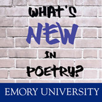 whats-new-in-poetry_emory_fanzine