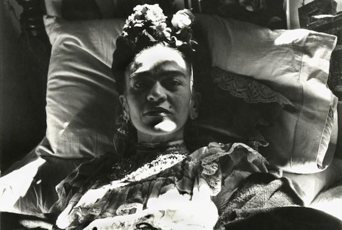 Frida-photo-690