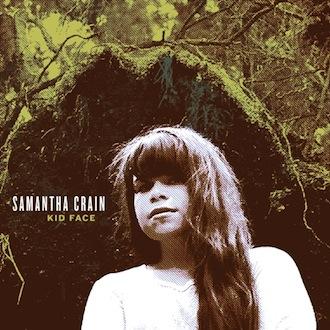 samantha-crain-kidface-cover