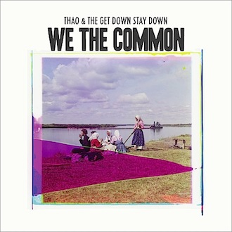 thao-we-the-common