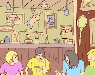 Crackers-Danny-Jock-Fanzine-330