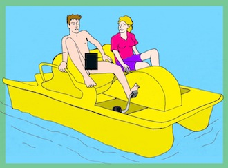 PADDLEBOAT-PETE-Danny-Jock-Censored-330