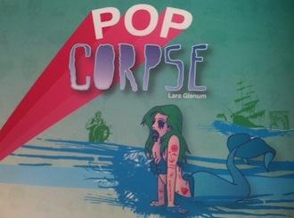 pop-corpse-lara-glenum-330