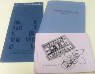 three_chapbooks