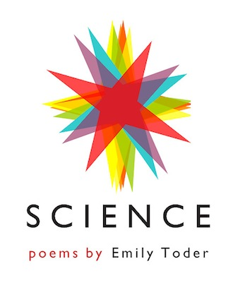 emily-toder-science