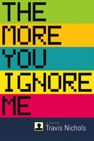 The-More-You-Ignore-Me
