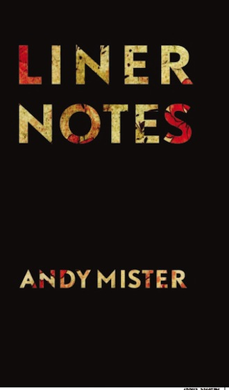 liner-notes-cover