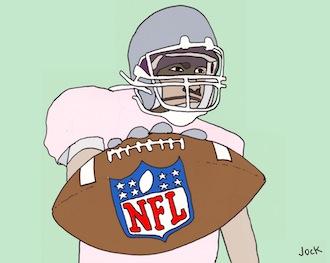 NFL 2013-330