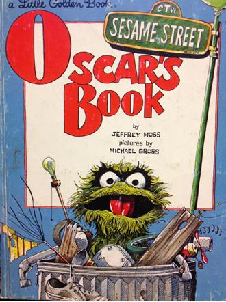 Oscarsbook1
