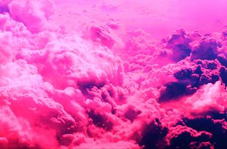 clouds-330