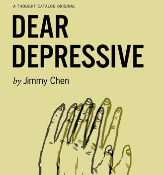 deardepressive2