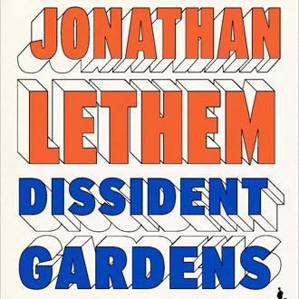 dissident-gardens_11