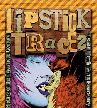 lipstick_traces