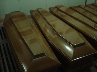Coffins-330