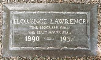 FlorenceLawrence
