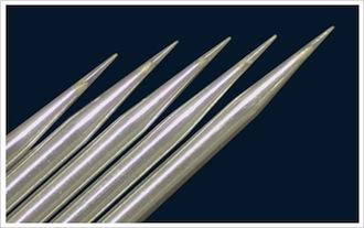 needle01-1