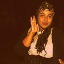 Safy-Hallan Farah