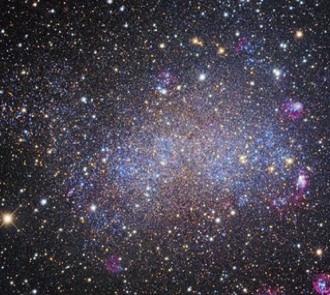 stars-330