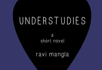 Understudies-RMangla-promo1