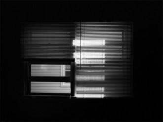 Window-330x247