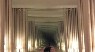 mirror330