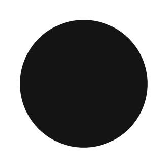 Gentas_Black_Circle-330x330