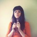 Ana Carette