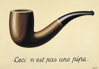 magritte330