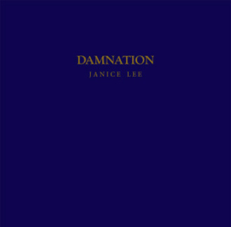 Damnation-Cover-Fro-cut