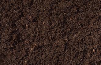 compost_330