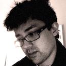 Michael J. Seidlinger