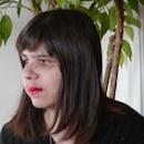 Noelle Kocot