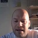 Johannes Göransson