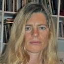 Larissa Szporluk