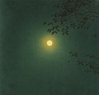 moon330