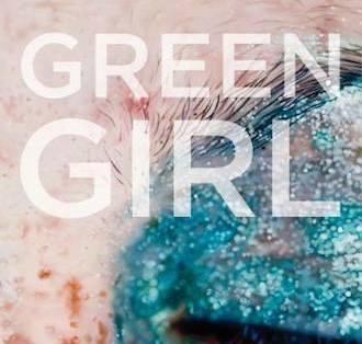 green-girl-new-330