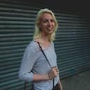 Alexandra Wuest