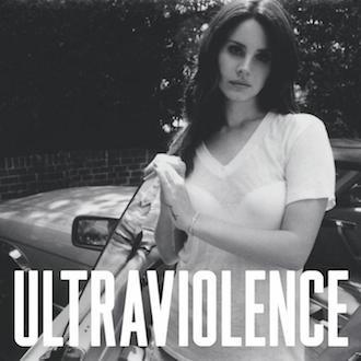 ultraviolence330