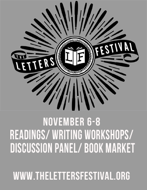 LettersFest2014