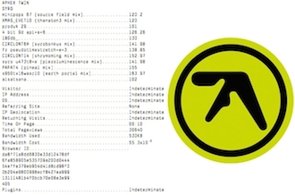 aphex-twin-new-album-syro-2014-billboard-650