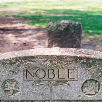 noble-sm