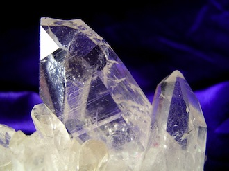quartz-crystal-web1