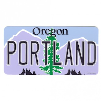 portland-oregon-license-23061-704z-690x690