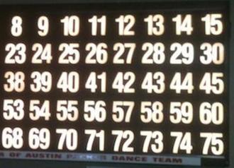 Bingo_Board