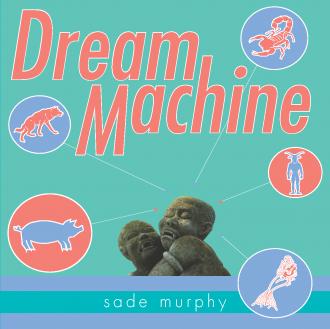 DreamMachine-330x329