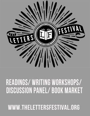 LettersFest2014_1