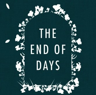 end_of_days_cover1-330x509