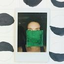Rachel McLeod Kaminer
